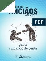 A Natureza Humana de Cristo e o Perfeccionismo (2).pdf