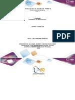 ACTIVIDAD 2 - REFLEXION SOBRE  MULTIMODALIDAD EDUCATIVA ANDREINA OLIER MOSCOTE.docx