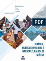 LIVRO DIDATICA, MULTICULTURALISMO E INTERCULTURALIDADE CRITICA DIDAKTIKE 2020 EBOOK 26.10. 2020.pdf
