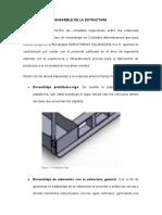 ENSAMBLE DE LA ESTRUCTURA.docx