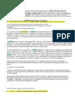 Diferenças nos processos seletivos.doc