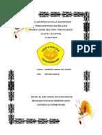 PENGARUH_PENGGUNAAN_HANDPHONE_TERHADAP_P.docx