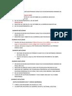 AVANCES 03.docx
