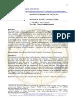 ARTIGO INCLUSÃO- UM DIREITO À CIDADANIA.pdf