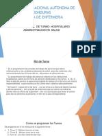 ROLES Y CENSOS HOSPITALARIOS 2020.pdf