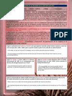 12d6e6f4e874444defc40291522826b5.pdf