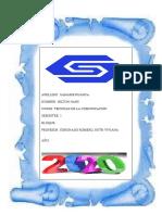 SPSU-854_FORMATOALUMNOTRABAJOFINAL