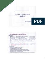 EE-111_Linear_Circuit_Analysis.pdf