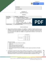 A11.TallerTransporte-G4 (1)