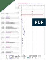 01 CRONOGRAMA PROGRAMADO.pdf