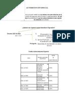 Gran Contribuyente Vende a No Responsable de IVA.xlsx