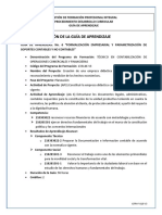 Guía de Aprendizaje AA6.pdf
