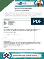 Evidence Getting to bogota.pdf
