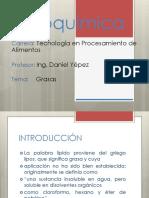Bioquímica Grasas.pdf