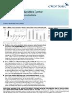 CS - Amber IC, Dixon IC - 8 Dec 2020.pdf