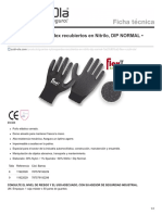 11922029 FICHA TECNICA.pdf