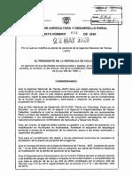 DECRETO 694 DEL 22 DE MAYO DE 2020.pdf