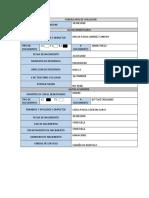 FORMATO FORMULARIO DE AFILIACION.docx