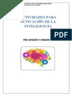 activacin-de-la-inteligencia-pre-kinder-a-iv-medio