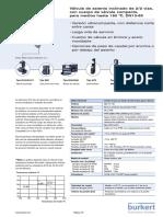 Bürkert DS2002-2Way-ES-ES.pdf