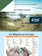 da-krom-clase-posgrado201-presentacion