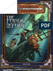 11644 - Forge of Fury