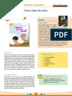 GUIAS-DE-LECTURA-Nunca-dejes-de-soñar.pdf