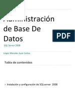 López Morales Juan Carlos.pdf
