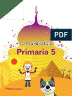 MAESTRA PATI - 5°.pdf