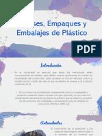 Exposición Plastico.pdf