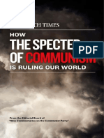 How_the_Specter_of_Communism_Is_Ruling_Our_World.pdf