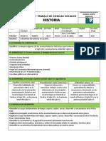 1. PLAN DE TRABAJO HISTORIA PDO I (1).docx