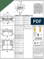 2020-08-07-Plan de ferraillage -Véloroute_Passerelle 4.pdf