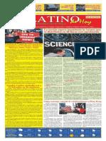 El Latino de Hoy Weekly Newspaper of Oregon | 12-09-2020