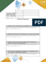 Formato matriz.doc