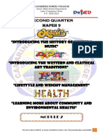 MAPEH+9+QUARTER+2+LEARNING+ACTIVITIES.pdf