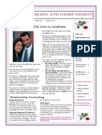 Volume 2 Issue 2 February 2011