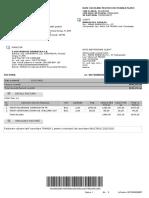 DA_SD_SD72000028837_20201202 (1).pdf