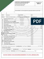 2020-10-13-16-14-03-443_1602585843443_XXXPS4444X_Acknowledgement.pdf