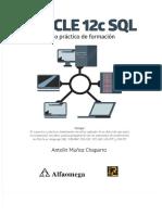 ORACLE 12c SQL. Curso práctico de formación.pdf