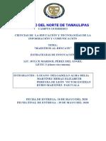 PROYECTO DE ESTRATEGIAS DE  INNOVACION  .pdf