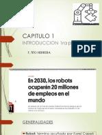 CAPITULO 1 1ra parte.pdf