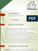 CAPITULO 1 2da parte.pdf