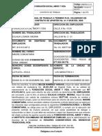 EULALIA LOSADA MEDINA.pdf
