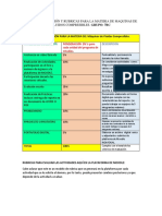 PLAN DE EVALUACIÓN..pdf