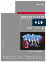 Citroen Bosch EDC16.pdf