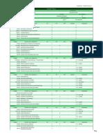 PENSUM SOCIOLOGIA.pdf
