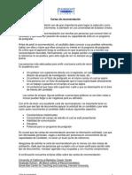 Sugerencias_Cartas_Recomendación