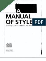 AMA Manual 10th edition.pdf