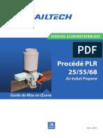 Guide mise en Oeuvre Procédé PLR.pdf